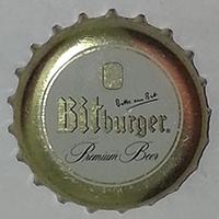 Bitburger (Bitburger Brauerei Th. Simon GmbH)