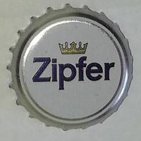Zipfer (Brau Union International GmbH & Co.)
