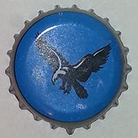 Tempo Beer Industries Ltd.