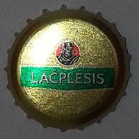 Lacplesis (Lacplesa alus, A/S)