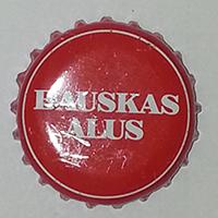 Bauskas alus (Bauskas Alus, SIA)