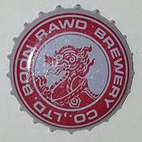Singha Premium Import Lager (Boon Rawd Brewery Co. Ltd.)