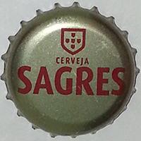 Sagres (Central de Cervejas)