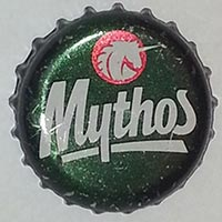 Mythos (Northern Greece Breweries S.A.)