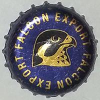 Export Falcon
