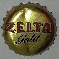 Zelta gold (Aldaris, A/S)