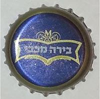 Maccabee (Tempo Beer Industries Ltd.)