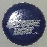 Keystone Light tm/mc (MillerCoors LLC)