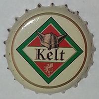 Kelt (Pivovar Hurbanovo)