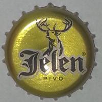 Jelen (Apatinska Pivara)