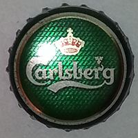 Carlsberg (Carlsberg Breweries AS)