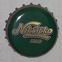 Niksicko (Pivara Trebjesa)