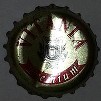 Vitanta (Efes Vitanta Moldova Brewery S.A.)