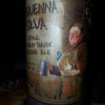 Arduenna Silva от Irish Pub «To Dublin»