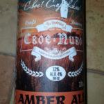 Amber Ale от Irish Pub «To Dublin»
