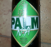 Palm N/A by Brouwerij Palm