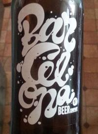 Barcelona by Barcelona Beer Company