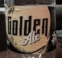 Golden Ale от AltBier Brewery