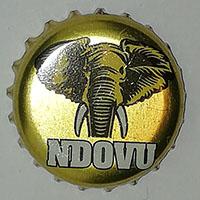 Ndovu