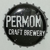 Permon Craft Brewery