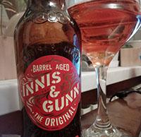 Original (Bourbon Barrel Scotch Ale)
