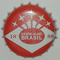 Brahma Cerveja Do Brasil