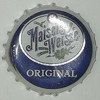Maisels Weisse Original