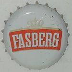 Fasberg beer caps