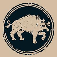 Пивоварня Hoppy Hog Family Brewery из Украины