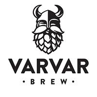 Пивоварня Varvar Breweryиз Украины