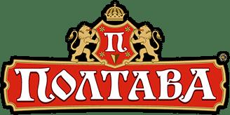 Пивоварня Полтавпиво из Украины