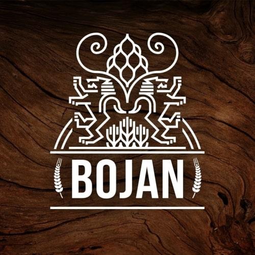 Пивоварня Browar Bojanowo из Польши