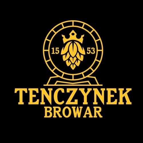 Пивоварня Browar Tenczynek из Польши