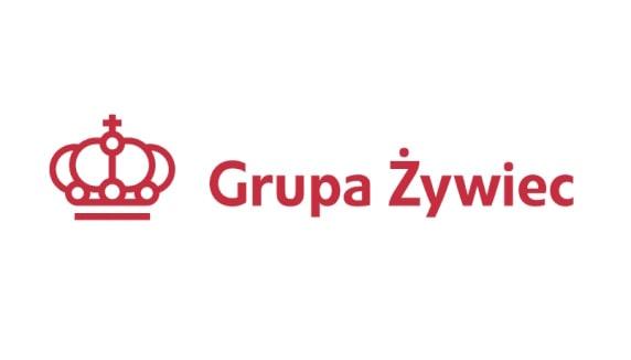 Пивоварня Grupa Zywiec из Польши