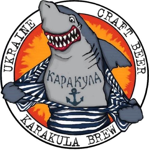 Karakula Brew из Украины