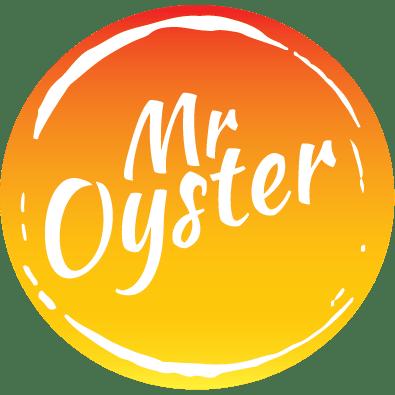 Пивоварня Mr. Oyster из Украины