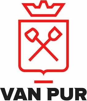 Пивоварня Van Pur из Польши